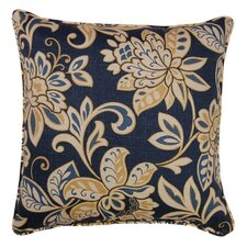 Cherrington Polyester Pillow