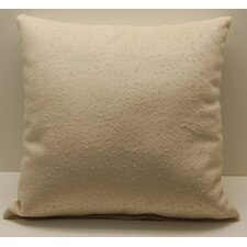 Loma Knife Edge Pillow