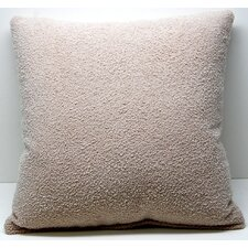 Mammoth Knife Edge Pillow (Set of 2)