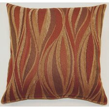 <strong>Dakotah Pillow</strong> Polyester Accent Pillow (Set of 2)
