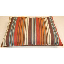 Flare Fiesta Dog Pillow