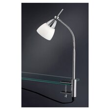 Pino Clamp Table Lamp