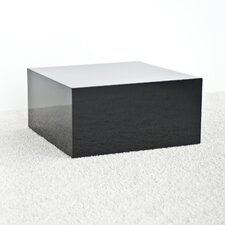 Q-Table Side Table