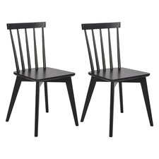 Linkoping Dining Chair (Set of 2)