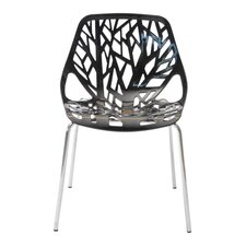 Forest Dining Chair (Set of 4)