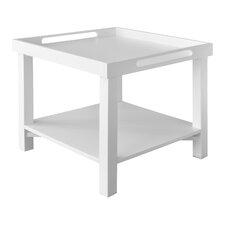 Holmsund Side Table