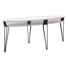 Ester Elips Coffee Table