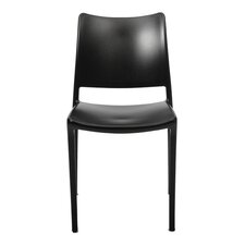 Standard Dining Chair (Set of 4)