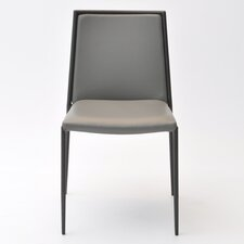 Arc Dining Chair (Set of 4)