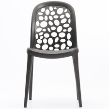 Sky Dining Chair (Set of 4)