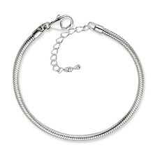 Pacific Extenable Bracelet