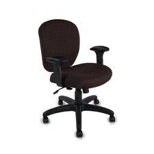 Spin Modern Office Chair