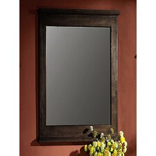 "<strong>Legion Furniture</strong> 24"" Vanity Mirror"