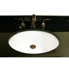 "<strong>Legion Furniture</strong> 49"" Vanity Top"