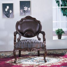 <strong>Legion Furniture</strong> Arm Chair