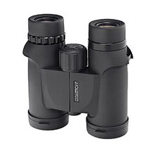 SI Series10x32mm Bino Binoculars