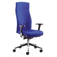 Class High-Back Task Chair