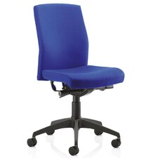 Class High-Back Task Chair