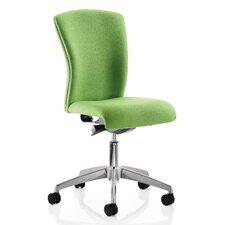 Poise Mid-Back Task Chair