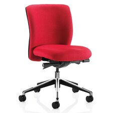 Milan Mid-Back Task Chair
