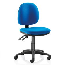 Goal Mid-Back Task Chair