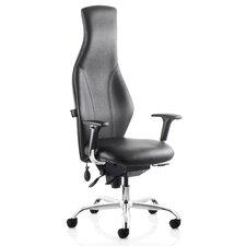 Physio High-Back Executive Chair
