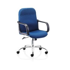 Manager High-Back Task Chair