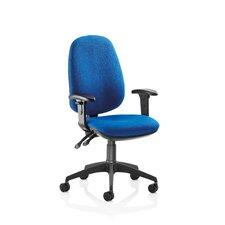 Tick High-Back Task Chair