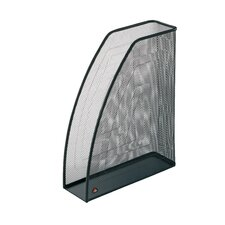 Reliable Mesh Magazine Holder