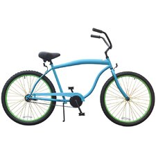 Men's Wow Cruiser