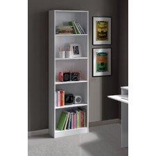 Mila Bookcase