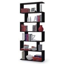 Viber Bookcase