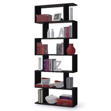 Zing Bookcase