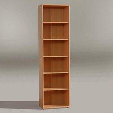 Tempra Bookcase