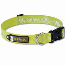 Headwater™ Stink-Proof Dog Collar