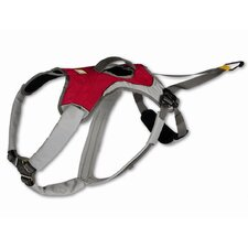 Omnijore Dog Joring Harness
