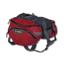 Palisades Pack™ Dog Backpack