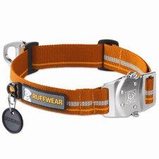 Top Rope Dog Collar