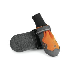 <strong>RuffWear</strong> Summit Trex Dog Boots (Set of 4)