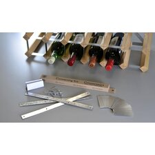 Wine Rack Connecting Kits