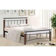 Kentucky Bed Frame