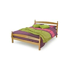 <strong>MetalBeds Ltd</strong> Moderna Bed Frame