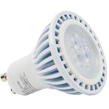12W 12-Volt (2700K) LED Light Bulb with 40 Degree Beam Angle