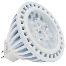 12W 12-Volt (2700K) LED Light Bulb with 25 Degree Beam Angle