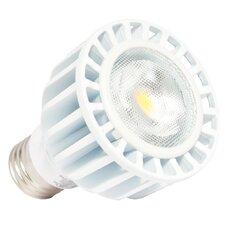8W 120-Volt (2700K) LED Light Bulb