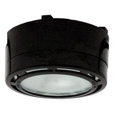 20W Xenon Under Cabinet Puck Light