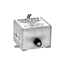 3 Channel Chase Light Controller with 6 amps per Channel and 24 Volts