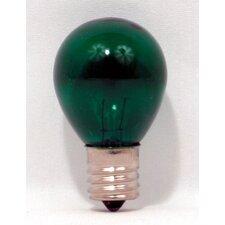 Intermediate Base Long Life Light Bulb (Set of 25)