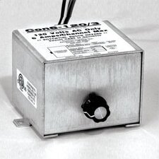 Chase Light Controller with 6 amps per Channel and 120 Volts