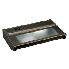"Xenon 8"" Under Cabinet Light"